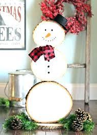 amazing outdoor snowman christmas decorations for Good Outdoor Snowman Christmas Decorations And 50 Fabulous