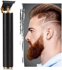 Directtyteam 2020 <b>New</b> Sctualised Version <b>Hair Trimmer</b> Mens ...
