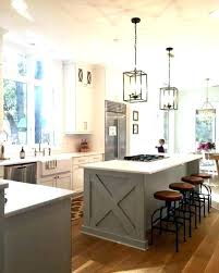matching pendants and chandeliers astounding pendant chandelier extravagant 25 ideas of lighting decorating 3
