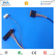 led stage light auto part wiring diagram vga cable lvds cable led stage light auto part wiring diagram vga cable lvds cable