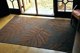 inside front door mat indoor front door rugs entry door rugs inside front door mat low