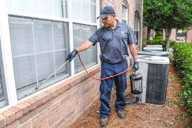 Image result for Pest Management istock