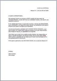 Carta De Recomendacion Personal Cartas De Recomendacion Cartas