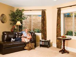 basement window well ideas. Basement Egress Window And Well In Gaithersburg Ideas