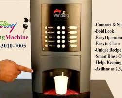 Godrej Vending Machine Fascinating Long Life Godrej Coffee Vending Machine In Kolkata Kitchen