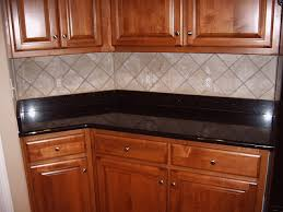 Decorative Kitchen Wall Tiles Country Kitchen Wall Tiles Uk House Decor