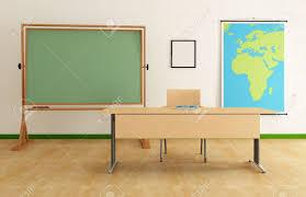 Sedia scrivania verde: scrivanie e sedie amp ikea. ikea skÅlberg