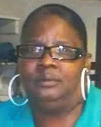 Diana Sneed Obituary (2018) - Louisville, KY - Courier-Journal