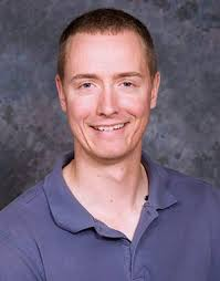 Adam Mullinax | Cumberland Medical Center