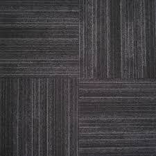 carpet tiles texture.  Texture Carpet Tiles Texture Charcoal Straight Swirl  Throughout Black Tiles Texture  Inside