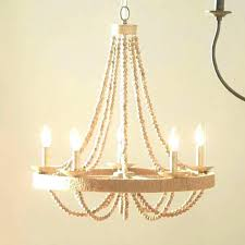 hanging candle chandelier non electric antique outdoor images rustic