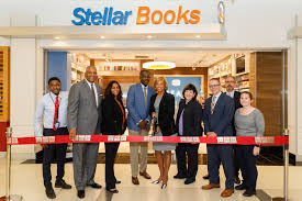 Design Marketplace Philadelphia Stellar Partners Boosts Shopping Experience At La Guardia