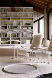 architectural digest furniture. Pastel Home Design Ideas By Architectural Digest Chair JJ Antonio Citterio Bu0026B Italia2 Furniture T
