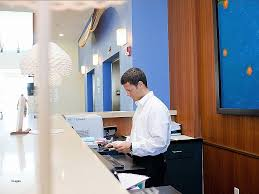 working at a hotel front desk beautiful booking hotels through third party sites business insider