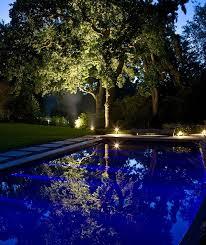 swimming pool lighting ideas. anthony paul landscape design decking ideaslandscape designgarden designlighting ideasswimming poolspatiosfountainexteriorterraces swimming pool lighting ideas