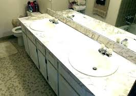 can you paint bathroom countertops bathroom bathroom remarkable design can i paint bathroom countertops can you