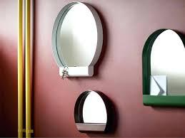 white bedroom decor custom cut mirror home depot wooden how to cut a mirror mirror mirror cutting mirror home depot bedroom mirrors oval mirror home