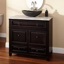 bathroom vanities bowl sinks. How To Choose Modern Bathroom Vanities With Vessel Sinks: Contemporary Furniture Of Small Bowl Sinks 8