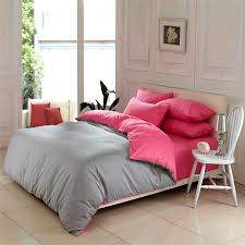 solid color comforter. Brilliant Solid Solid Color Bed Sheets Intended Solid Color Comforter I