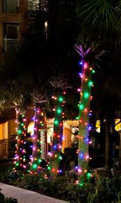 Outside Christmas Lights 60 Best Christmas Lights Images On Pinterest