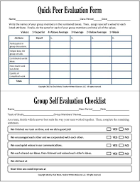 best group work ideas teaching group work group and peer assessment in group work cooperative learning 7 pdf assessment instruments