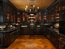 Victorian Kitchen Victorian Decor Ideas Gothic Victorian Kitchen Gothic Victorian