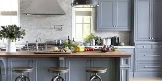 decor paint colors for home interiors. Unique Interiors Gray Kitchen Intended Decor Paint Colors For Home Interiors R