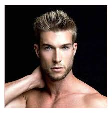 name of mens haircuts with male hairstyle 2017