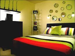 Interior Design Bedroom Ideas On A Budget golancingcom
