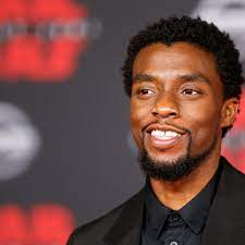 Chadwick boseman is an actor, director, producer, and playwright who has worked in both film and television. Chadwick Boseman Gestorben Familie Und Freunde Verabschieden Sich Kurier At