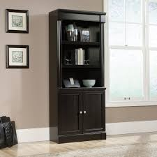 bookcases with doors on bottom. Amusing Bookcases With Doors On Bottom 20 For Your Corner Bookcase Plans Free O