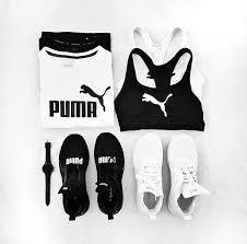 puma shoes for teenage girls. pumashoes$29 on puma shoes for teenage girls n