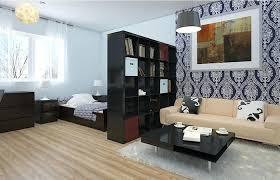 One Bedroom Apartment Designs Beautiful Floor Plans Room Interior Extraordinary Decorating One Bedroom Apartment Set
