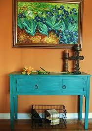 caribbean furniture. MISS CARIBBEAN BREEZE Caribbean Furniture