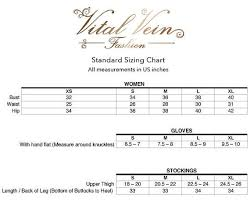 Fafi Numbers Chart Fafi Cosplay Latex Dress