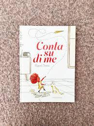 CONTA SU DI ME – Libreria Voltapagina Lugano   Libri e giochi per bambini e  ragazzi
