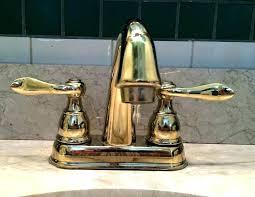 three handle bathtub faucet fix leaking bathtub faucet single handle how to fix a leaky bathroom faucet fix leaky bathtub fix leaking bathtub faucet single