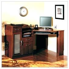 home office armoire.  Office Home Office Armoire Laptop Desk Corner And Hutch Computer White  Furniture Workstation   Intended Home Office Armoire
