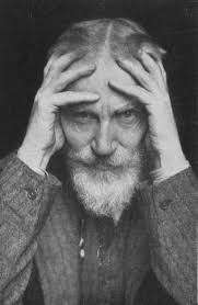 classic scenes and monologues from shaw s pyg on  fast facts about george bernard shaw s life and plays