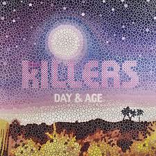 <b>Day</b> & <b>Age</b> - Album by The <b>Killers</b> | Spotify
