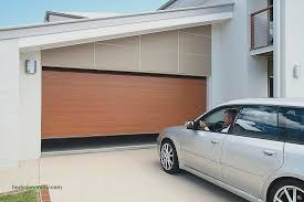 garage door spring repair tulsa awesome overhead garage door tulsa choice image door design for home