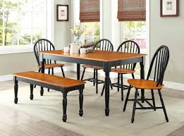 beautiful kitchen tables with chairs collection including under big lots for dining room adorable round table wood alluring images piece solid pine