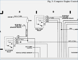 1989 ford f 150 xlt lariaat fuel system diagram wiring diagram 1989 ford f150 fuel system diagram wiring diagram local 1988 ford fuel system diagram data diagram