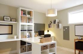 working for home office. working from home office for