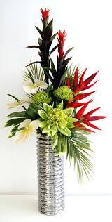 ... Contemporary Floral Arrangements Appealing Contemporary Floral  Arrangements Contemporary Floral Design Style Contemporary Floral  Arrangements Ideas ...