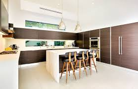Kitchen Magazine Kitchen Design Magazine Florida Kitchen Designs Of Nifty Design