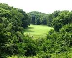Lick Creek Golf Course - Posts | Facebook