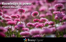 francis bacon quotes bacon quotes silence quotes and poem francis bacon quotes