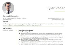Jaseemar I Will Edit And Create Professional Cv For 5 On Www Fiverr Com