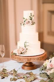Flat Wedding Cake Designs Pin By Madi Blankenship On Dream Wedding Wedding Cakes 4